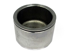 REAR CALIPER PISTON XJ1&2/E2&3/420/DART/