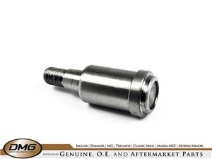 CENTRE TIE ROD BUSH UPRATED/NOT RUBBER