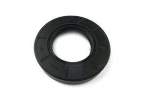 INN.R/HUB OIL SEAL  MK2/V8/DART