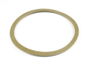 FLOAT CHAMBER GASKET MK2 E-TYPE XK