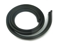 BONNET REST RUBBER  XJ MODELS/MK.X/420G