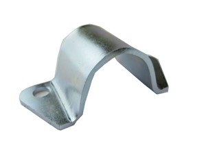 A.R.B.SADDLE BRACKET E-TYPE SER 1 & 2