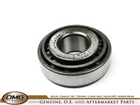 OUTER PIVOT BEARING ALL I.R.S.MODELS