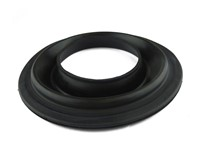 AIR CLEANER GROMMET E-TYPE SER 1 & 2
