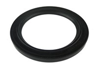 OUTER HUB OIL SEAL  I.R.S.EARLY TYPE