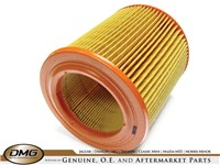 AIR FILTER ELEMENT  S 340 420 MK10 420G