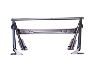 BONNET SUPPORT FRAME E-TYPE SER 1 & 2