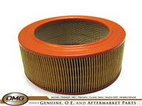 AIR FILTER ELEMENT  V8 2.5 SINGLE FILTER