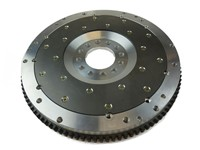 ALUMINIUM FLYWHEEL  2.8/3.4/3.8 ENGINE