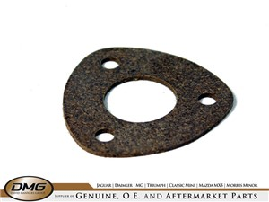 OTTER SWITCH GASKET 6 CYL ENGINE