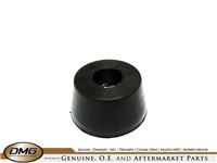 A/ROLL BAR EYE BUSH XK MODELS