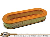 AIR FILTER ELEMENT  V12 E-TYPE