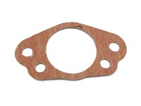 AIR CLEANER GASKET  HD6 CARBURETTER