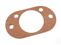 AIR CLEANER GASKET  HIF CARBURETTER