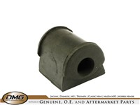 ANTI ROLL BAR BUSH  XJS 3.6 X300 SP/SUS