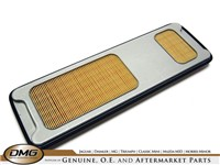 AIR FILTER ELEMENT  XJ12 INJECTION/XJS