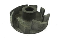 WATER PUMP IMPELLOR MOST MODELS