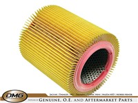 AIR FILTER ELEMENT  XJ SERIES 3 XJS 3.6