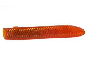 AMBER SIDE MARKER   S-TYPE R/H/F